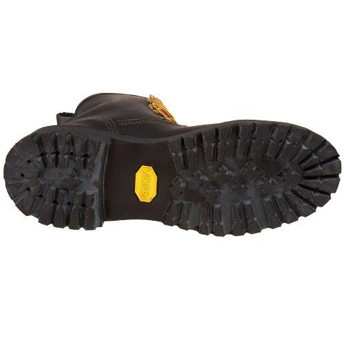 """41czrLC0GvL. SS500  - Danner - Womens Rain Forest 8"""" Boots"""