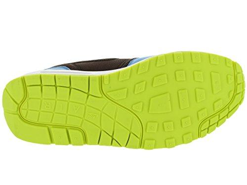 Nike Nike Air Max 1 Essential - Scarpe da ginnastica da uomo Multicolore (Multi)