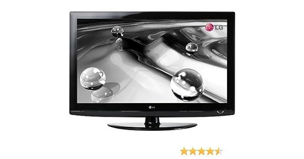 LG 42 LF 5700 106,7 cm (42 Zoll) 16:9 Full-HD 100Hz LCD-Fernseher ...