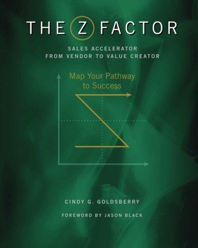 zfactor-sales-accelerator-v2v-from-vendor-to-value-creator