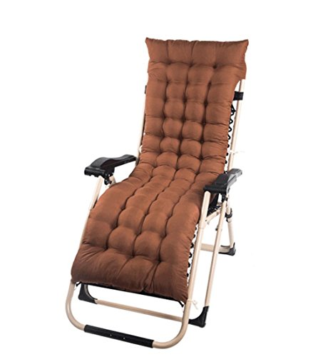 pengweiChaise inclinable chaise pliante d¨¦jeuner pause lounge lounge coton , 2