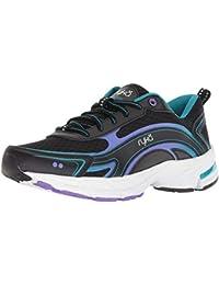 e26f5c017d0bf Amazon.co.uk: Ryka: Shoes & Bags