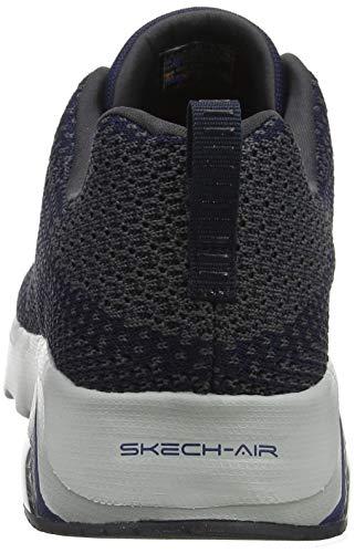 Skechers (SKEES) Skech Air Extreme Herren Sneakers