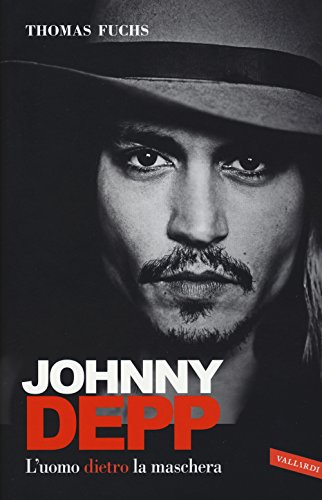 johnny-depp-luomo-dietro-la-maschera