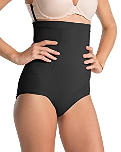 Damen Shape Mieder