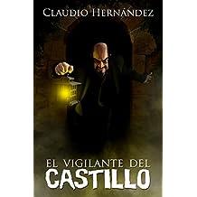 Claudio Hernández en Amazon.es: Libros y Ebooks de Claudio