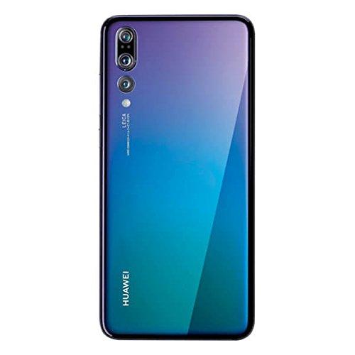 recensione huawei p20 pro recensione huawei p20 pro - 41d 2B 2B5 2Bj9hL - Recensione Huawei P20 Pro: scheda tecnica e prezzo