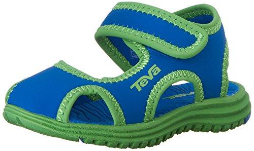 teva-tidepool-ct-water-sandal-toddler-little-kid-blue-green-8-m-us-toddler