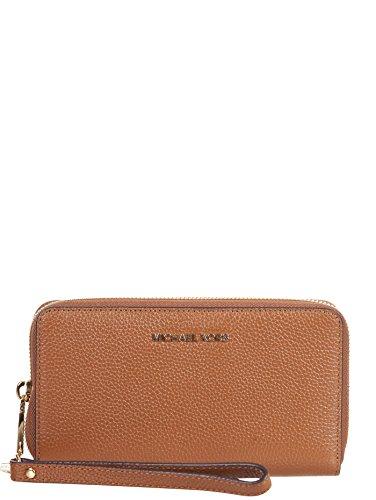michael-kors-mercer-large-leather-phone-case-luggage-os