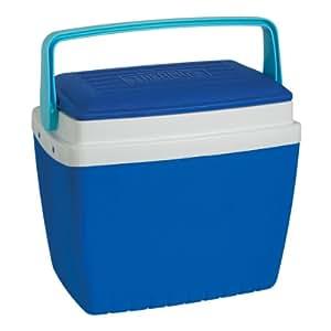 Thermos Cool Box - 28 L, Sky Blue