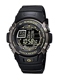 Casio G-Shock Men's Watch G-7710-1ER (B000VE26LG) | Amazon Products