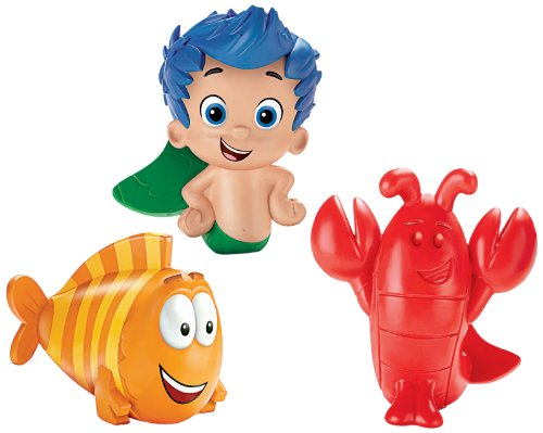 bubble-guppies-gil-mr-grouper-lobster-bath-squirters