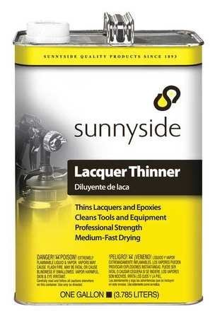 lacquer-thinner-1-gal-by-sunnyside