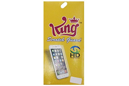 King Matte Screen Guard For Vivo Y22  available at amazon for Rs.249