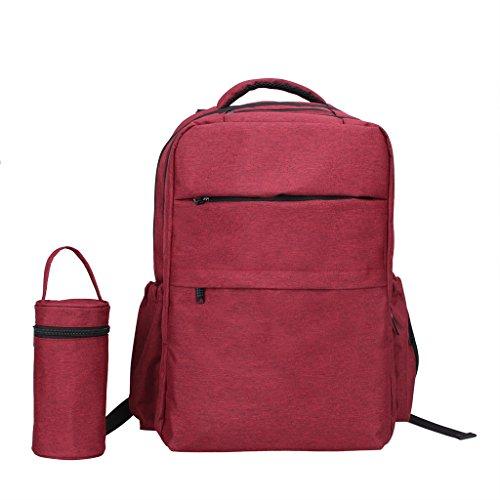 yuhan-oxford-baby-rucksack-wickeltasche-windel-pad-isolierung-tasche-passform-am-kinderwagen