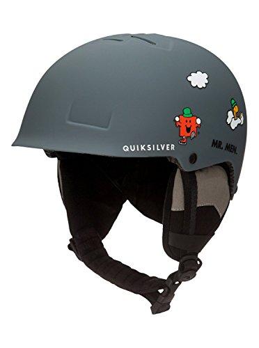 Quiksilver-Empire-Casque-de-Snowboard-Garon