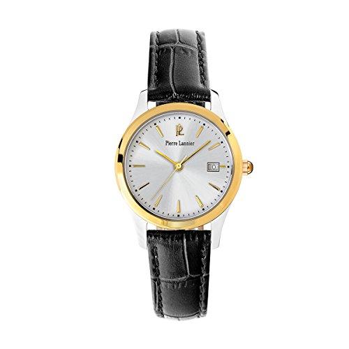 Pierre Lannier Women's Watch 077C523