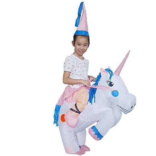 (Sunshine Weihnachtsfeiern, Aufblasbare Kostüme, Halloween-Party, Aufblasbare Anzüge, Aktivitätsversprechen, Kinder, Erwachsene,Children)