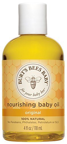 burts-bees-baby-100-natural-baby-nourishing-oil-4-ounces-packaging-may-vary-by-burts-bees