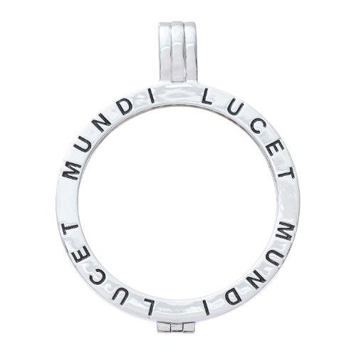 lucet-mundi-large-silver-locket