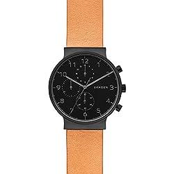Skagen Men's Watch SKW6359
