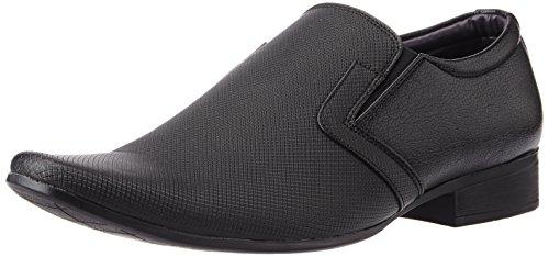 Bata-Mens-Laser-Black-Formal-Shoes-8-UKIndia-42-EU-8516601