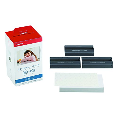 Productos de papel para oficina
