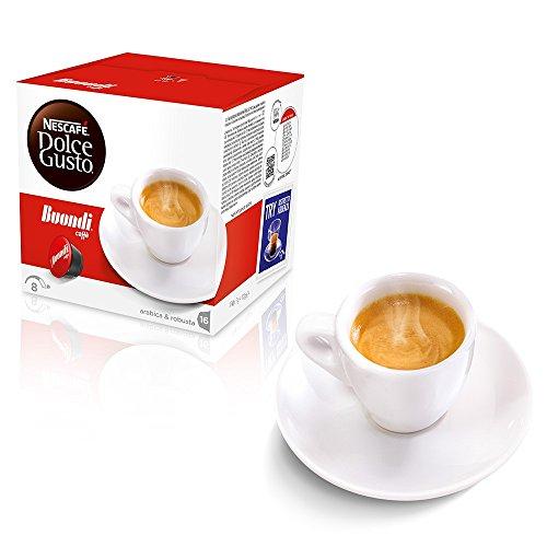 cialde-capsule-dolce-gusto-nescafe-caffe-te-freddo-caldo-16-buondi-caffe