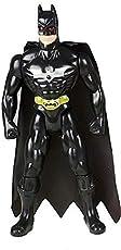 Batman Character Toy Figure - 25 cm