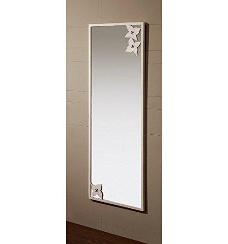 Espejo-vestidor-Begoa-Cobre