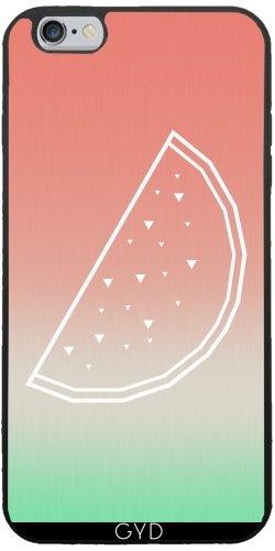 Leder Flip Case Tasche Hülle für Apple iPhone SE - Drachen Steigen by Adamzworld Hartplastik