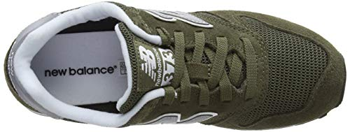 differently 45598 f8876 New Balance Trainers   New Balance Running Shoes   Mens and Womens