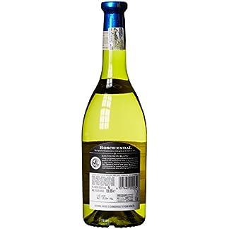 Boschendal-Sauvignon-Blanc-Grande-Cuve-Coastal-Region-20152016-trocken-6-x-075-l