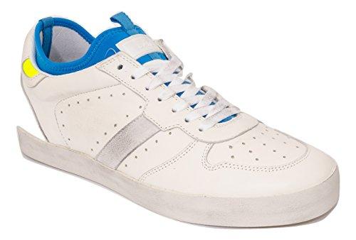 D.A.T.E. court tennis white-bluette (42)