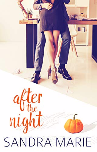 After the Night (Romance for all Seasons Book 1) (English Edition) par