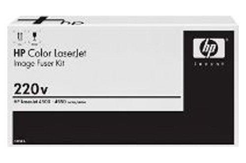 Color Laserjet Fuser-kit (Fuser Kit Original HP Color LaserJet 4500 DN / C4198A Fuser Kit für ca. 150.000 Seiten, 1 Stück, passend für Canon C LBP-400, Canon C LBP-400 PS, Canon C LBP-400 Series, Canon C LBP-460, Canon C LBP-460 PS, Canon C LBP-460 PS PRO, Canon C LBP-460 Series, HP Color LaserJet 4500, HP Color LaserJet 4500 DN, HP Color LaserJet 4500 N, HP Color LaserJet 4500 Series, HP Color LaserJet 4550, HP Color LaserJet 4550 DN, HP Color LaserJet 4550 HDN, HP Color LaserJet 4550 N, Canon LBP-2040, Canon LBP-2050)