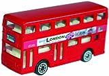 "London Bus 3"""