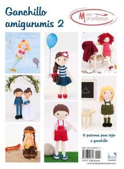 GANCHILLO AMIGURIMIS 2