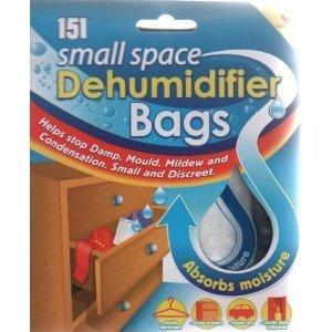 dehumdifier-sachets-3-x-36g-sachets