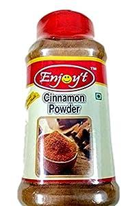 Enjoy't Cinnamon Powder- 65 GMS