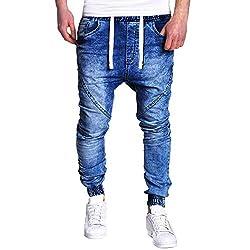 Cebbay Liquidaci n Jeans de...