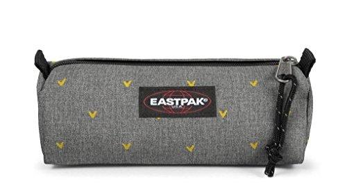 caso-benchmark-eastpak-gold-birds-ek37205r
