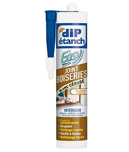 dip-etanch-easy-dichtung-holzverkleidungen-weiss-ceruse-innen-310-ml