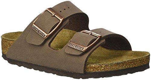 Birkenstock Kids Footwear Arizona - K