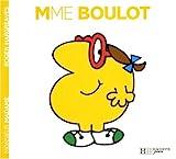 Madame Boulot