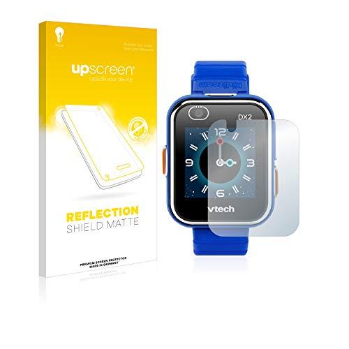 Upscreen Protector Pantalla Mate Compatible Vtech