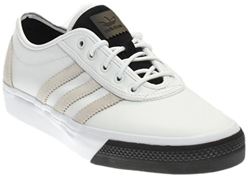 low priced 33326 b82fc adidas Adi-Ease Classified Calzature BiancoCore Nero 10 US