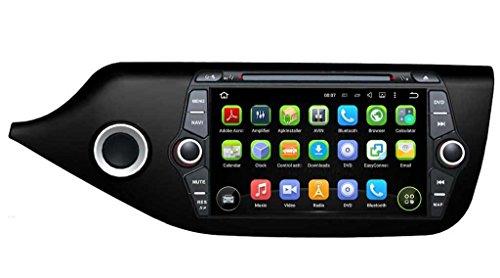 2-din-8-pulgadas-coche-estereo-con-gps-navegacion-android-511-lollipop-os-para-kia-ceed-2014-2015dab