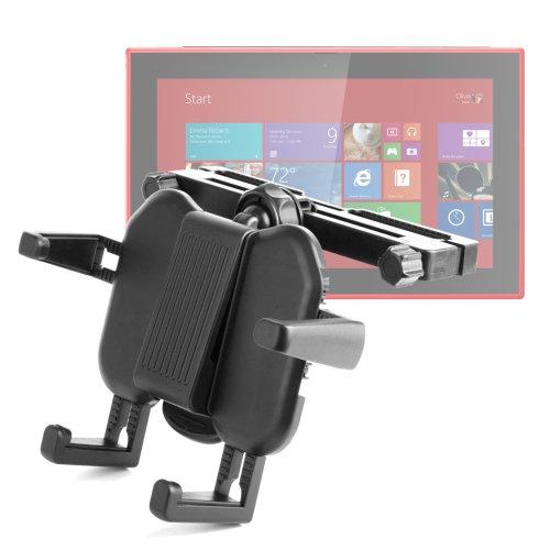 duragadget-support-rglable-dappui-tte-voiture-pour-tablette-nokia-lumia-2520-101-4g-cran-full-hd-qua
