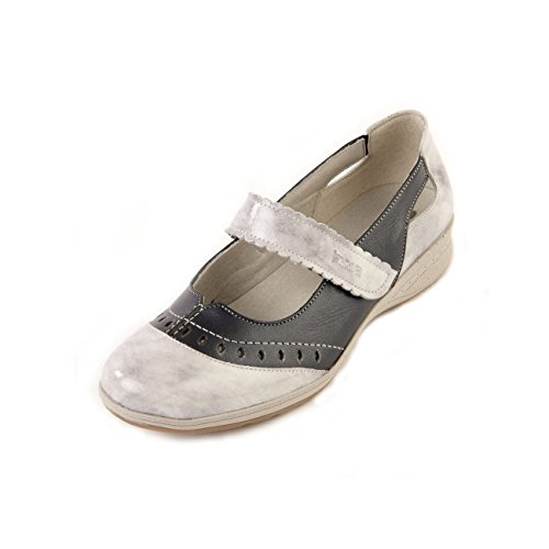suave-womens-shoe-bibby-wide-fitting-e-removable-washable-insole-non-slip-sole-lightweight-free-foot